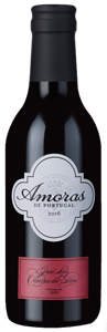 Amoras Red Lisboa (250ML) 2016