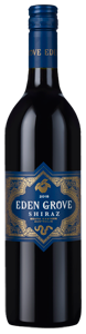 Eden Grove Shiraz 2018