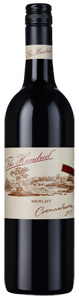 The Hundred Coonawarra Merlot 2017
