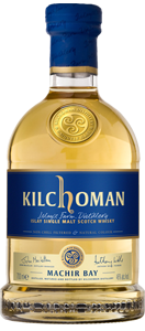 Kilchoman Machir Bay 70cl