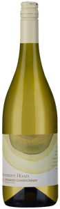 Anthony Road Chardonnay 2017