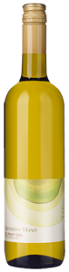 Anthony Road Pinot Gris 2016