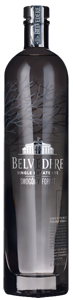 Belvedere Smogory Forest Vodka (70cl)
