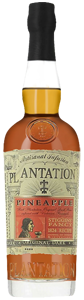 Plantation Pineapple (70cl)