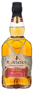 Plantation Xaymaca (70cl)