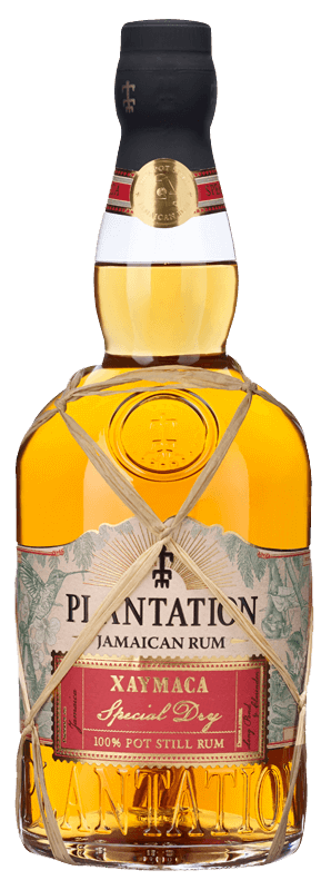 Plantation Xaymaca (70cl) NV