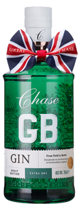 Chase GB Gin (70cl) NV