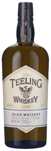 Teeling Small Batch (70cl)