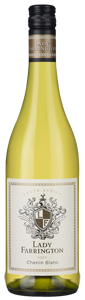 Lady Farrington Chenin Blanc 2020