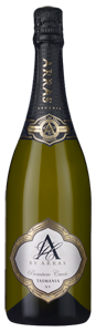'A' by Arras Premium Cuvée NV