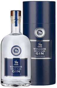 Windsor Great Park Gin (50cl)