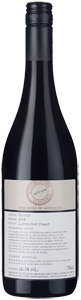 Cleanskin Limestone Coast Shiraz 2018