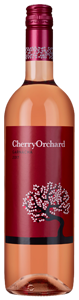 Cherry Orchard Rosado 2017
