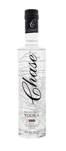 Chase Vodka (35cl)