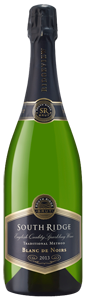 South Ridge Blanc de Noirs 2013