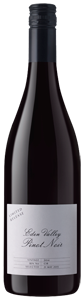Limited Release Eden Valley Pinot Noir 2014