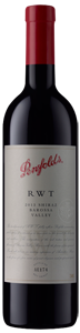 Penfolds RWT Shiraz 2013