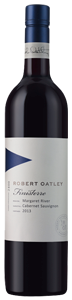 Robert Oatley Vineyards Finisterre Margaret River Cabernet Sauvignon 2013