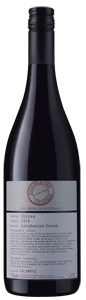 Cleanskin Langhorne Creek Shiraz 2016