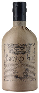 Bathtub Gin (70cl)