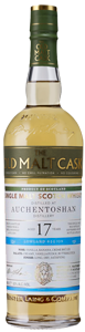 Old Malt Cask Auchentoshan 17 year old