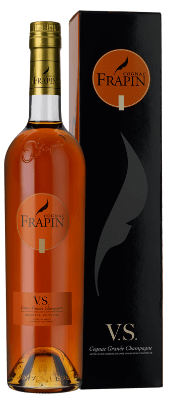 Frapin VS Cognac (70cl) NV