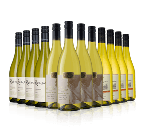 Top Value Chile Whites