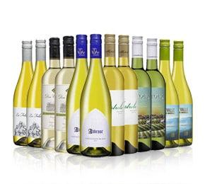 Wine The Sauvignon Blanc Sale Collection