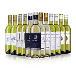 Wine The Pinot Grigio Sale Collection
