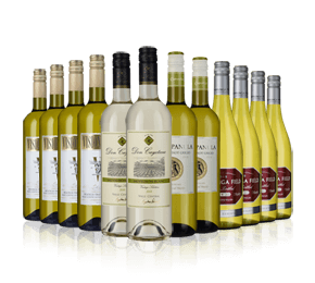 Bestsellers Wine Rack Sale Whites