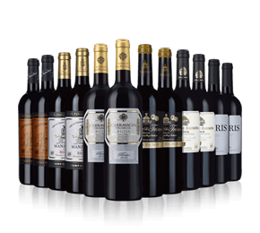 Rioja Collection