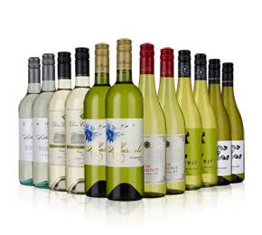 Sauvignon Blanc Sale Mix
