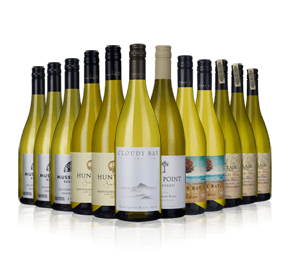 New Zealand's Elite Sauvignons