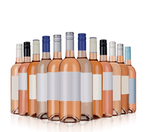 Provence Rosé – the world's greatest pink