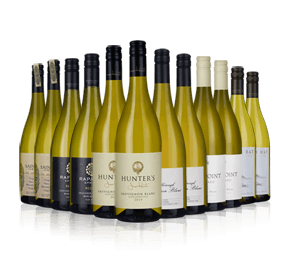 New Zealand's Finest Sauvignons
