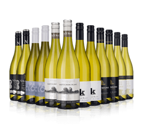 Mouthwatering New Zealand Sauvignons