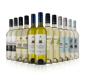 The Sauvignon Clearance Collection