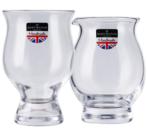 Whisky Jug and Glass Set