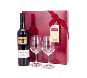 The Black Stump Collection Gift