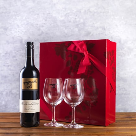 Black Stump Gift Collection