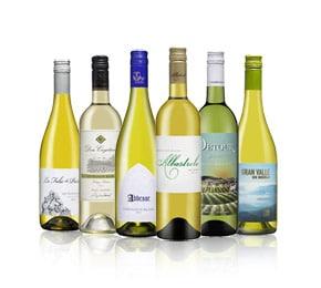 Wine The Sauvignon Blanc Sale Six
